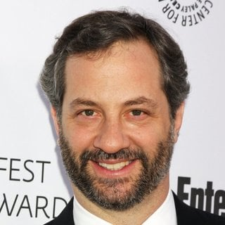 PaleyFEST Icon Award IHO Judd Apatow for Excellence in Television