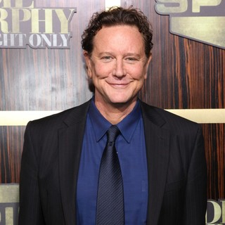 Judge Reinhold in Spike TV's Eddie Murphy: One Night Only