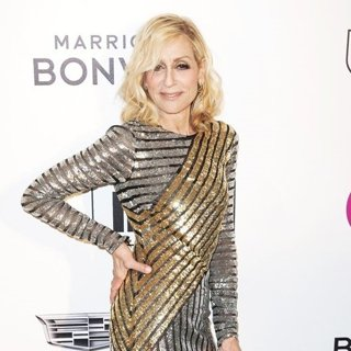 Judith Light in 27th Annual Elton John Aids Foundation Academy Awards Viewing Party - Arrivals