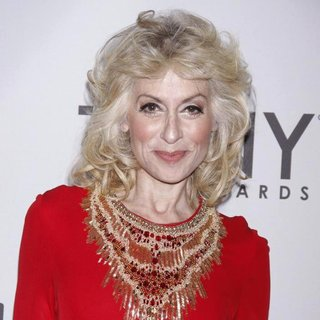 Judith Light in The 65th Annual Tony Awards - Arrivals