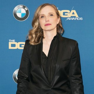 67th Annual DGA Awards - Press Room