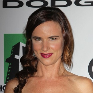 Juliette Lewis in The 17th Annual Hollywood Film Awards