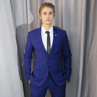 Comedy Central Roast of Justin Bieber - Arrivals