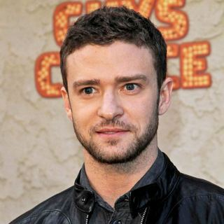 Justin Timberlake - Spike TV's 5th Annual 2011 Guys Choice Awards - Arrivals