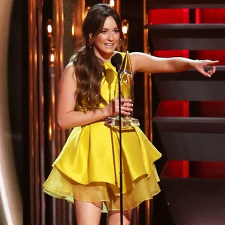 Kacey Musgraves in 47th Annual CMA Awards - Show