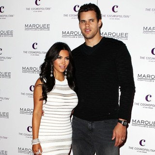 Kris Humphries in Kim Kardashian Celebrates Her birthday - kardashian-humphries-kim-kardashian-celebrates-her-birthday-01
