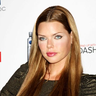"Sophie Monk in The ""Keeping Up with the Kardashians"" Season 5 Premiere Party"