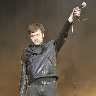 Kasabian in BBC Radio 1's Hackney Weekend - Day 1 - kasabian-hackney-weekend-day-1-02