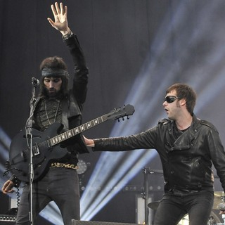 Kasabian in BBC Radio 1's Hackney Weekend - Day 1 - kasabian-hackney-weekend-day-1-03