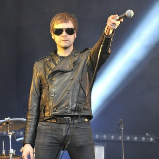 Kasabian in BBC Radio 1's Hackney Weekend - Day 1 - kasabian-hackney-weekend-day-1-04