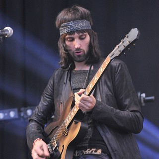Kasabian in BBC Radio 1's Hackney Weekend - Day 1 - kasabian-hackney-weekend-day-1-06