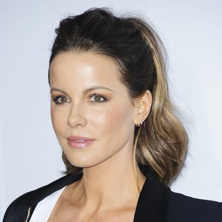 Kate Beckinsale - Film Premiere of The Brothers Grimsby