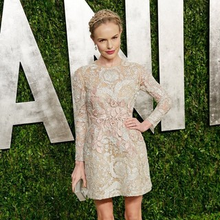 Kate Bosworth in 2013 Vanity Fair Oscar Party - Arrivals