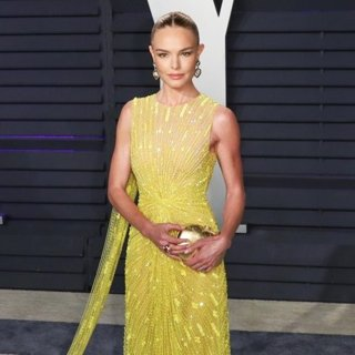 2019 Vanity Fair Oscar Party - Arrivals