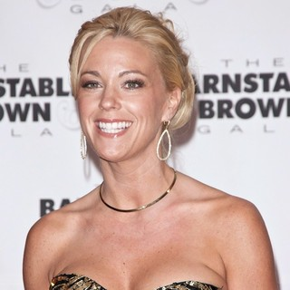 Kate Gosselin in The 2011 Barnstable-Brown Gala - Arrivals