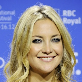 Kate Hudson in 2012 Toronto Film Festival - The Reluctant Fundamentalist - Photocall