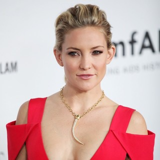 Kate Hudson in amfAR 3rd Annual Inspiration Gala - kate-hudson-amfar-3rd-annual-inspiration-gala-02