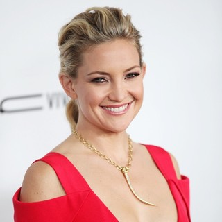Kate Hudson in amfAR 3rd Annual Inspiration Gala - kate-hudson-amfar-3rd-annual-inspiration-gala-03