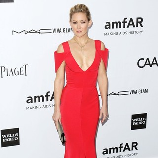 Kate Hudson in amfAR 3rd Annual Inspiration Gala - kate-hudson-amfar-3rd-annual-inspiration-gala-06