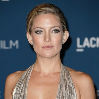 Kate Hudson - LACMA 2013 Art and Film Gala Honoring Martin Scorsese and David Hockney Presented by Gucci