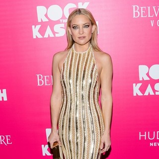 New York Premiere of Rock the Kasbah