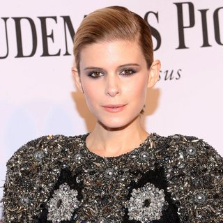 Kate Mara in The 68th Annual Tony Awards - Arrivals - kate-mara-68th-annual-tony-awards-03
