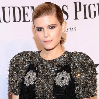 Kate Mara in The 68th Annual Tony Awards - Arrivals - kate-mara-68th-annual-tony-awards-04
