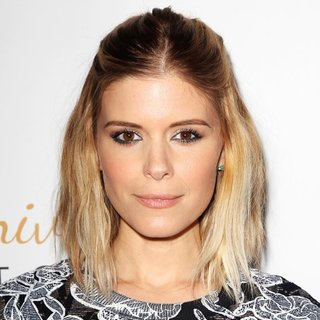 Kate Mara in Humane Society of The United States 60th Anniversary Gala