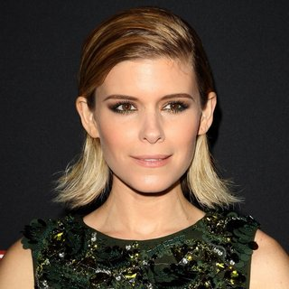 Kate Mara in Special Screening of Netflix's House of Cards Season 2