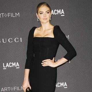 The 2016 LACMA Art + Film Gala