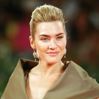 Kate Winslet in The 68th Venice Film Festival - Day 2 - Carnage - Red Carpet
