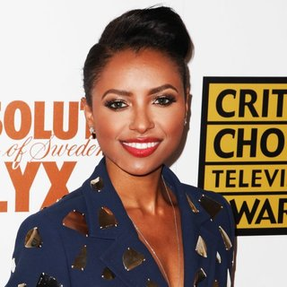 Katerina Graham in 4th Annual Critics' Choice Television Awards - katerina-graham-4th-annual-critics-choice-television-awards-01