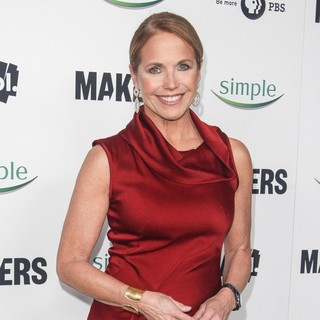 MAKERS: Women Who Make America - Red Carpet Premiere Arrivals