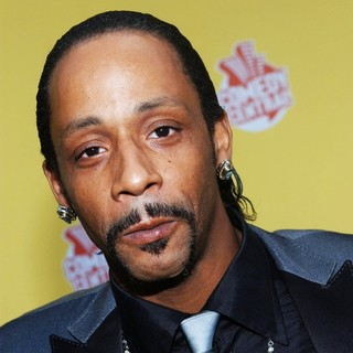 Katt Williams - Comedy Central Roast of Flavor Flav