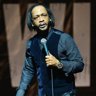 Katt Williams - Katt Williams Growth Spurt Comedy Tour
