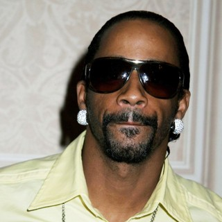 Katt Williams - Home Media Expo 2007