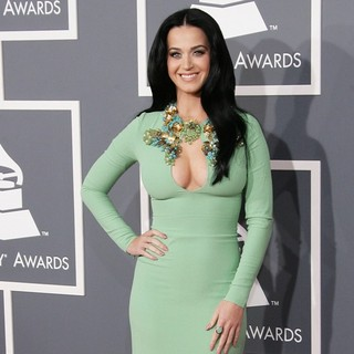 Katy Perry Photos