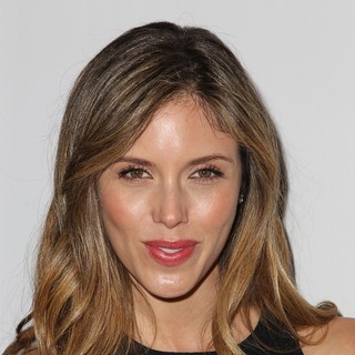 Kayla Ewell in The Kindred Foundation for Adoption Inaugural Fundraiser - Red Carpet Arrivals