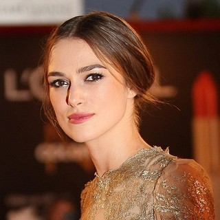 Keira Knightley in The 68th Venice Film Festival - Day 3 - A Dangerous Method - Red Carpet
