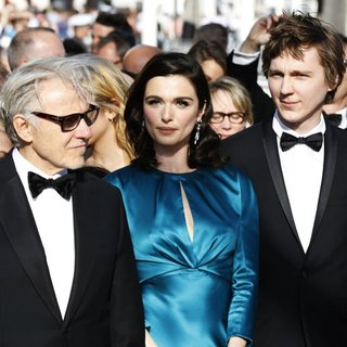 68th Annual Cannes Film Festival - Youth - Premiere