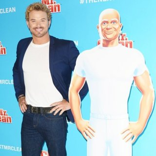 Mr. Clean TheNextMrClean Open Casting Call