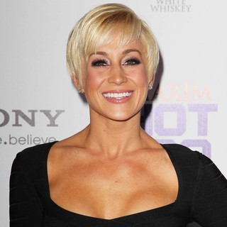 Kellie Pickler in The Maxim Hot 100 Party - Arrivals