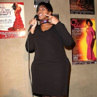 Kelly Price in First Annual D.I.V.A. Awards - kelly-price-first-annual-diva-awards-02