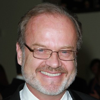 Kelsey Grammer in 64th Annual Directors Guild of America Awards - Arrivals - kelsey-grammer-64th-annual-directors-guild-of-america-awards-01