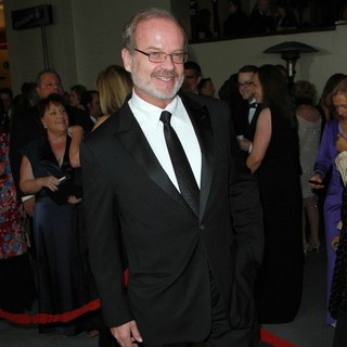 Kelsey Grammer in 64th Annual Directors Guild of America Awards - Arrivals