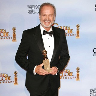 Kelsey Grammer in The 69th Annual Golden Globe Awards - Press Room - kelsey-grammer-69th-annual-golden-globe-awards-press-room-03