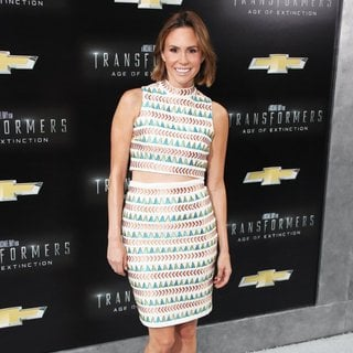 New York City Premiere of Transformers: Age of Extinction