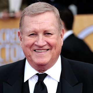 Ken Howard in 19th Annual Screen Actors Guild Awards - Arrivals