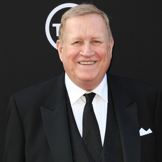 Ken Howard in 41st AFI Life Achievement Award Honoring Mel Brooks - Red Carpet