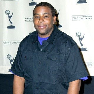Kenan Thompson in An Evening with Saturday Night Live